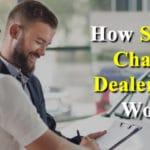 Second Chance Car Loans