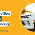 best cheap car loans